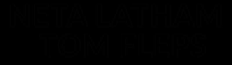 Latham-Fleps
