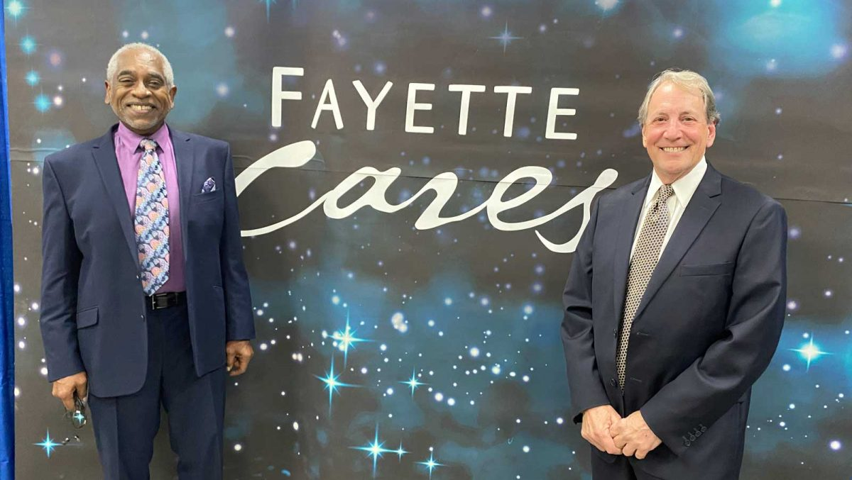 2020-Fayette-Cares-ANoSE-(21)