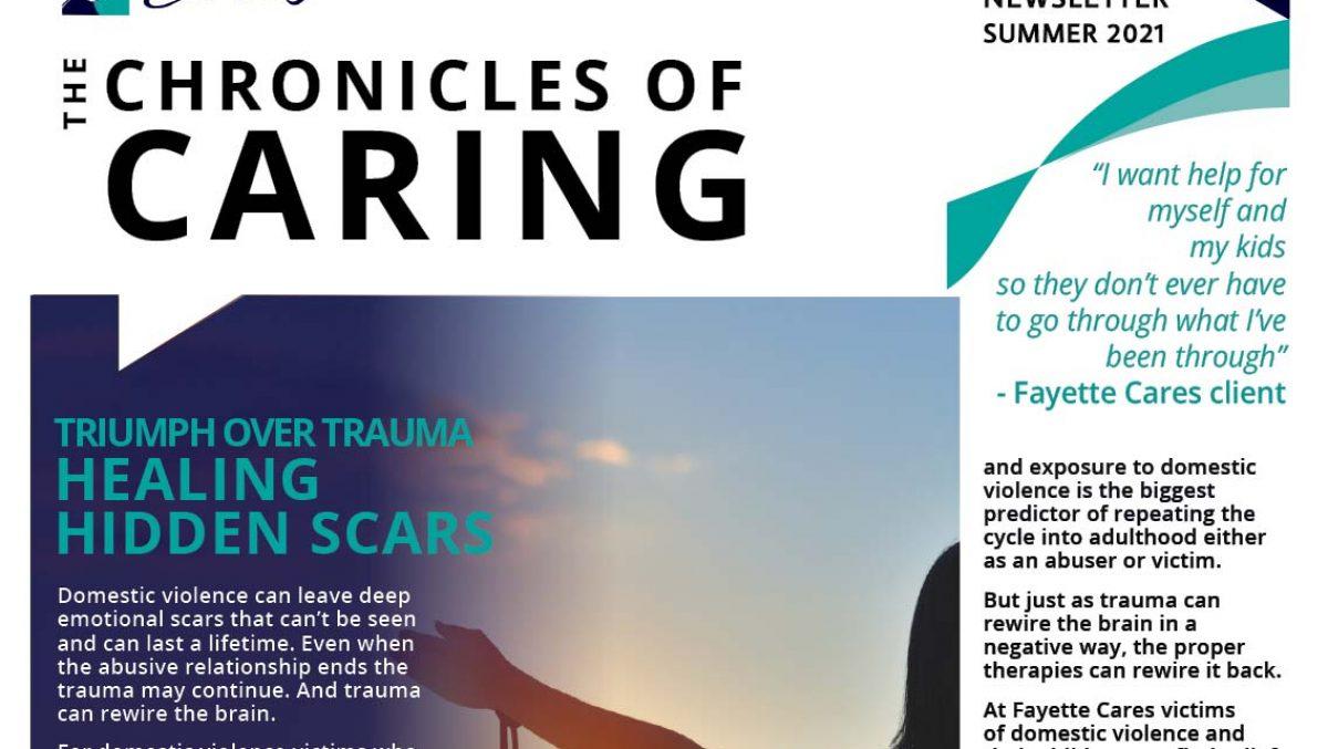21-summer-newsletter
