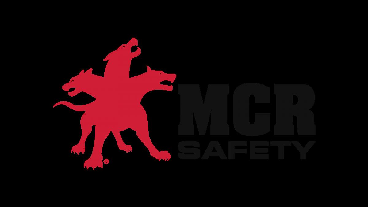 MCR-logo-600x800