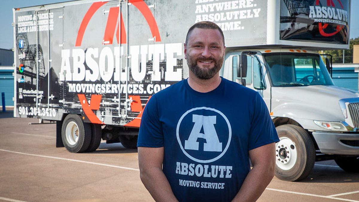 Phil-McLendon-Absolute-Moving-Service-1200