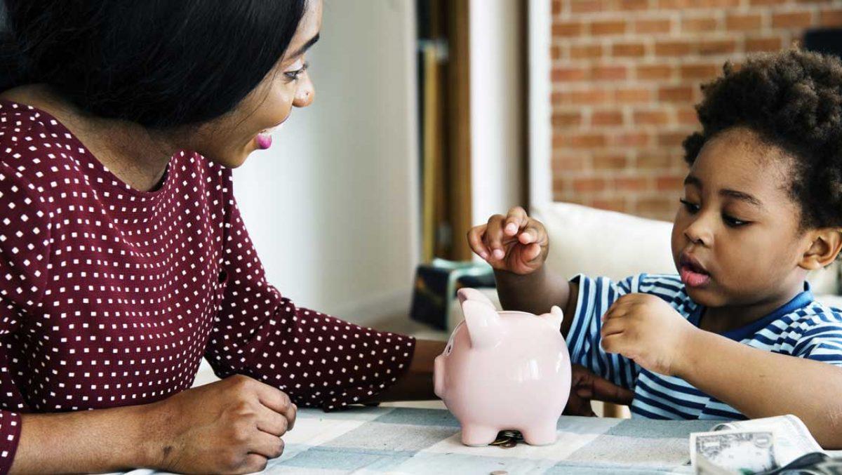 savings-program-fb